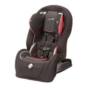 Best Airplane Car Seat