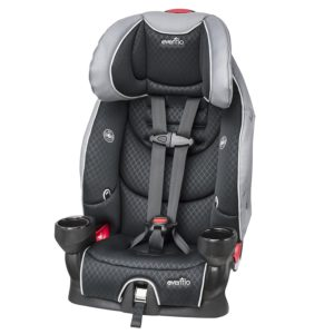 Lightweight Car Seat For Airplane