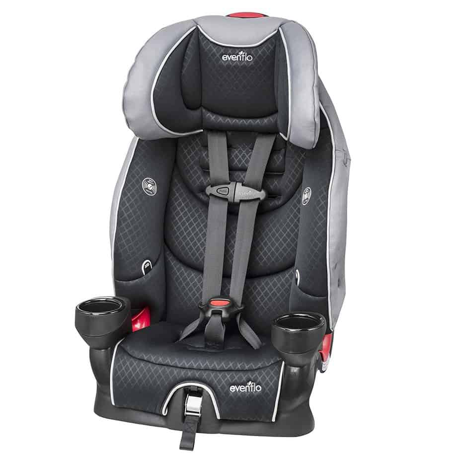 Graco Ever Skyler together with Dsc as well Defender Yrs together with Maxresdefault further Spin Prod Hei   Wid   Qlt. on 5 point harness for booster seat