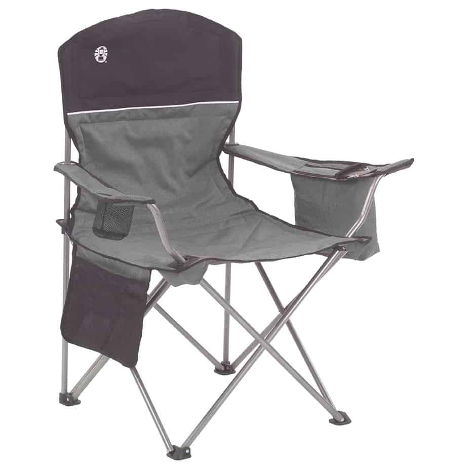 Best Beach Chairs For Big And Tall People In 2018 Up To 800 Lbs