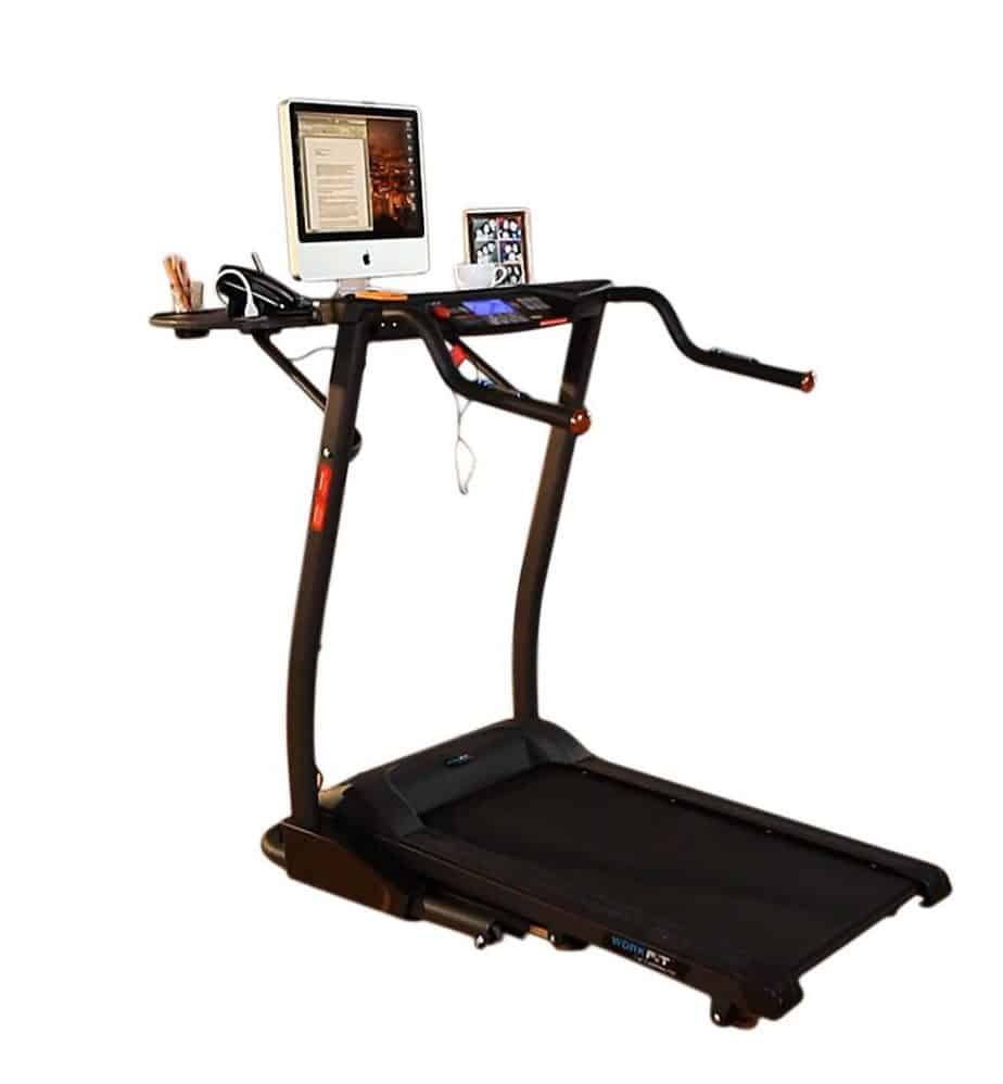 treadmills with 350 lb weight capacity