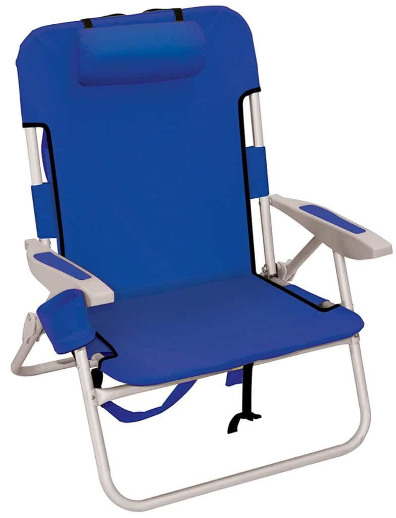 Beach Chairs For Big And Tall People |best beach chair For plus size people
