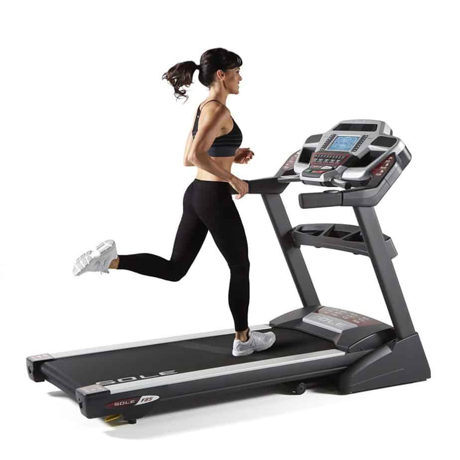 best treadmill for home under 500