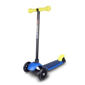 First Scooters For Toddlers