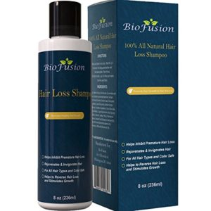 Best Hair Growing Products