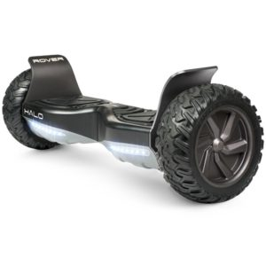 How Much Money Does A Hoverboard Cost