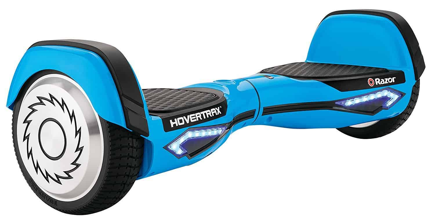 How Much Money Does A Hoverboard Cost And Which Is The Best