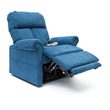 best recliner for big and tall man that offers maximum comfort