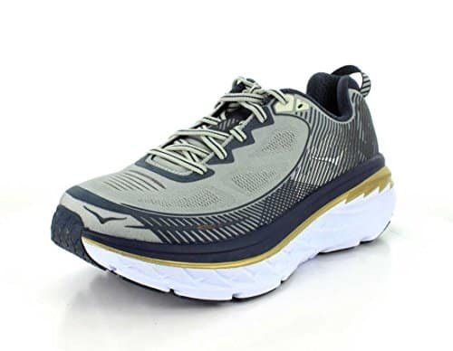 Best Running Shoes For Men Over  Pounds