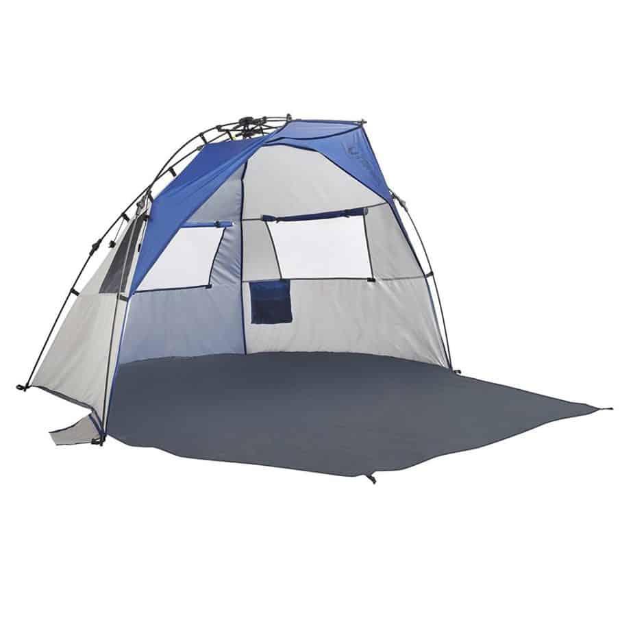 Best Sun Tent For Babies