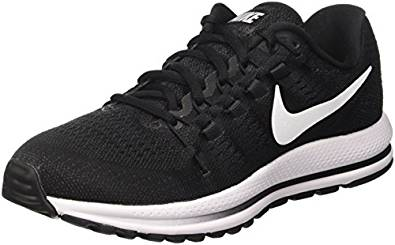 Best Running Shoes For Fat Guys