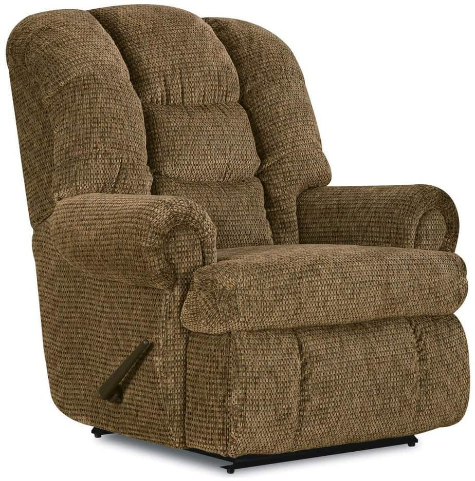 Best Recliner For Big And Tall Man |Most Comfortable Recliner For Tall Man