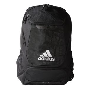 soccer backpacks with ball pocket