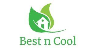 Bestncool.com