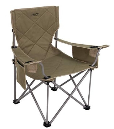 Remarkable Most Comfortable And Best Beach Chairs For Big And Tall Interior Design Ideas Lukepblogthenellocom