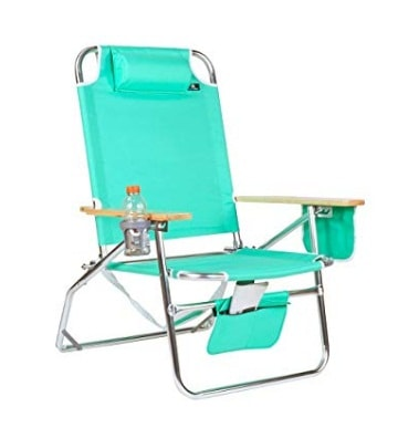 Groovy The Best Beach Chairs For Big And Tall People In 2020 Forskolin Free Trial Chair Design Images Forskolin Free Trialorg