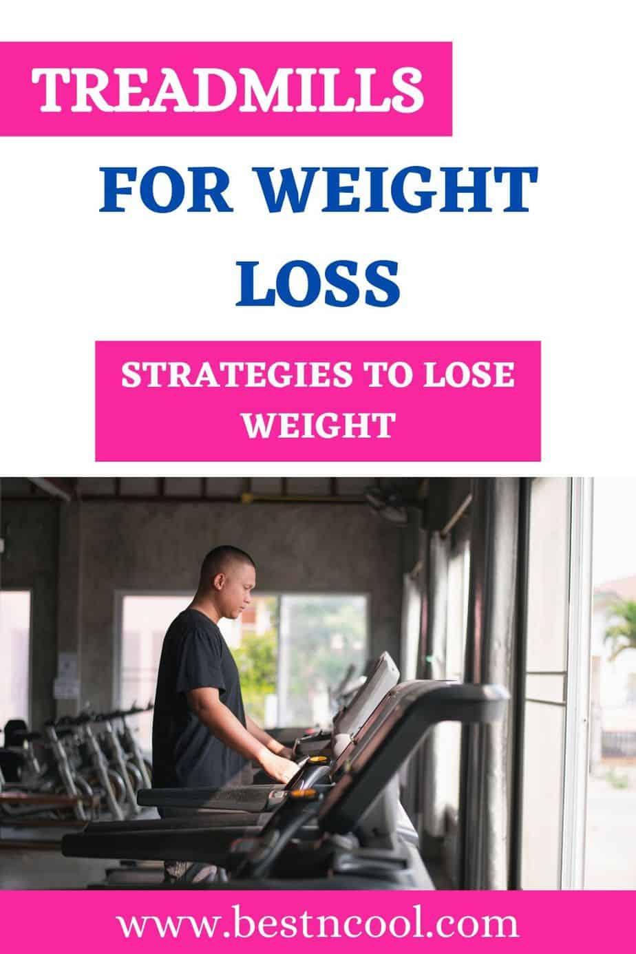treadmill 350 lb capacity