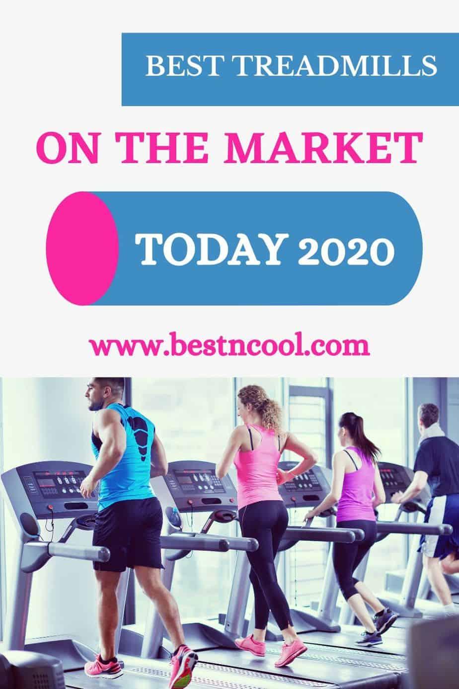 best treadmill 350 pound weight capacity