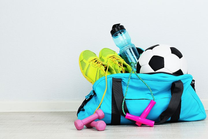 How to Choose the Best Soccer Backpack With Ball Pocket