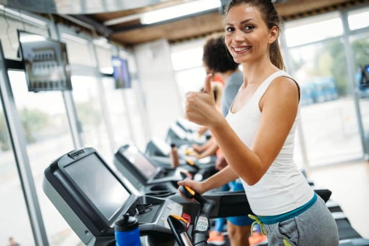 Best Treadmill 350 Pound Weight Capacity [Updated for 2020]