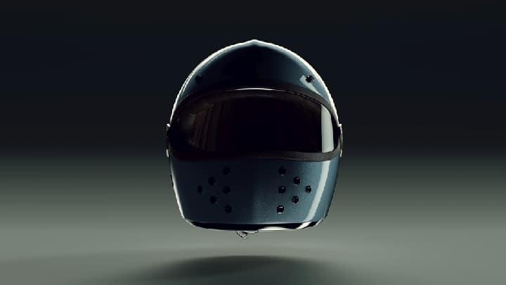 Best Helmet For Guys With Big Head