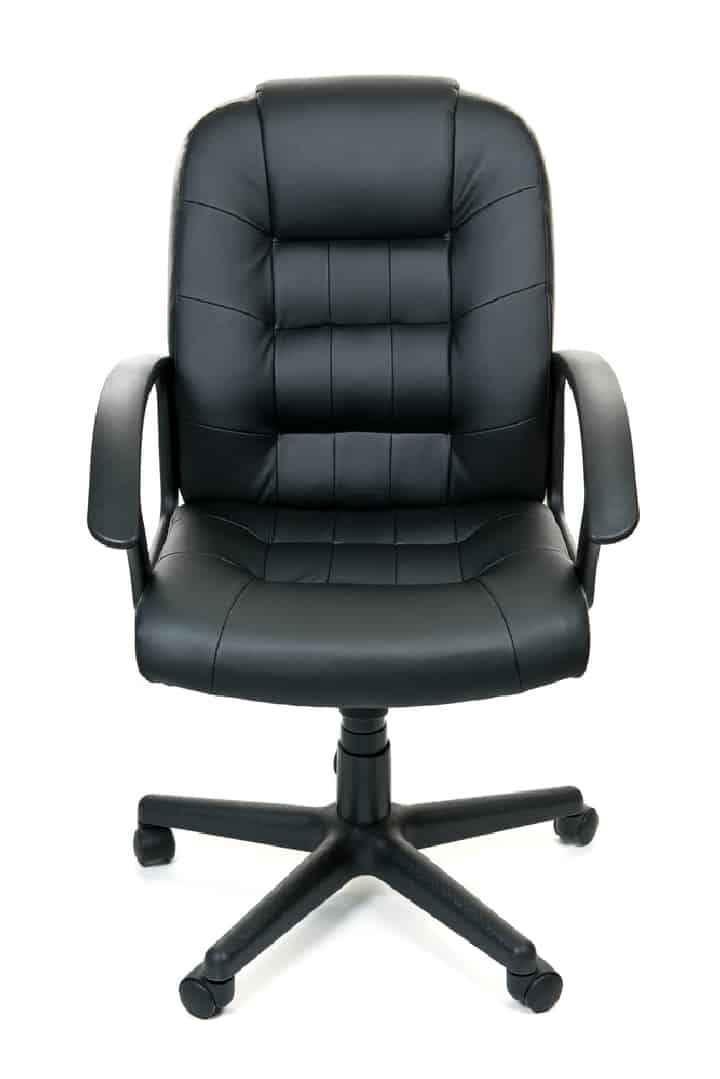 Best Desk Chair for Tall Person