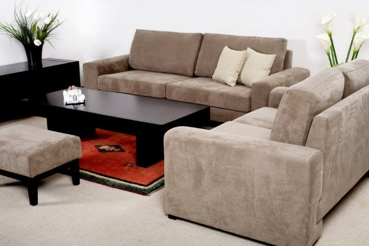 Best Furniture For Heavy Person