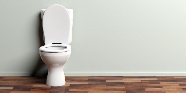 Best Toilet For Tall Person